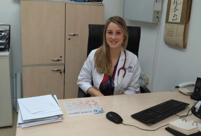 Dra. Pola